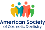 American Society of Cosmetic Dentistry