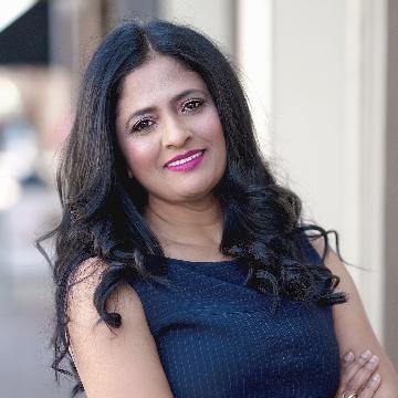 Dr. Sujata Basawaraj BDS, DMD, MICOI